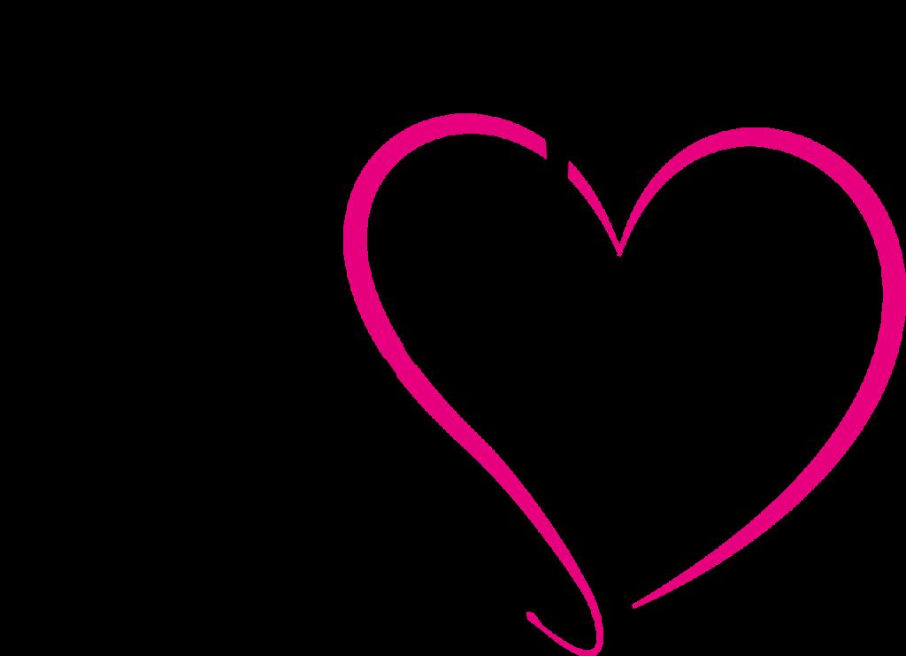 De Ossebeek logo